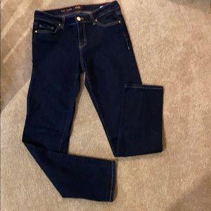 Kate Spade 28 jeans Size 6